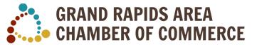 Grand Rapids COC